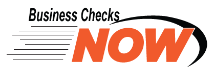 Business Checks Now Inc. Serves the Denver Metro & Rocky Mountains with Quality Custom Printed Business Checks